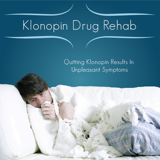 What are the side effects of klonopin? - klonopinshop.com